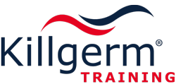 Killgerm Training